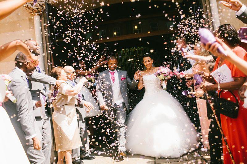 144-lisa-earl-mikiphotography.info Earl & Lisa Wedding Photos-220