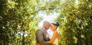 144-lisa-earl-mikiphotography.info Earl & Lisa Wedding Photos-244