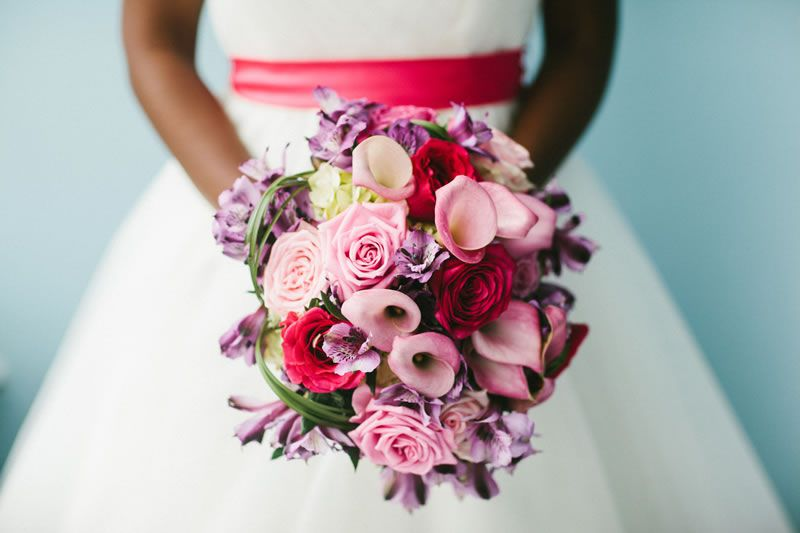 144-lisa-earl-mikiphotography.info Earl & Lisa Wedding Photos-280
