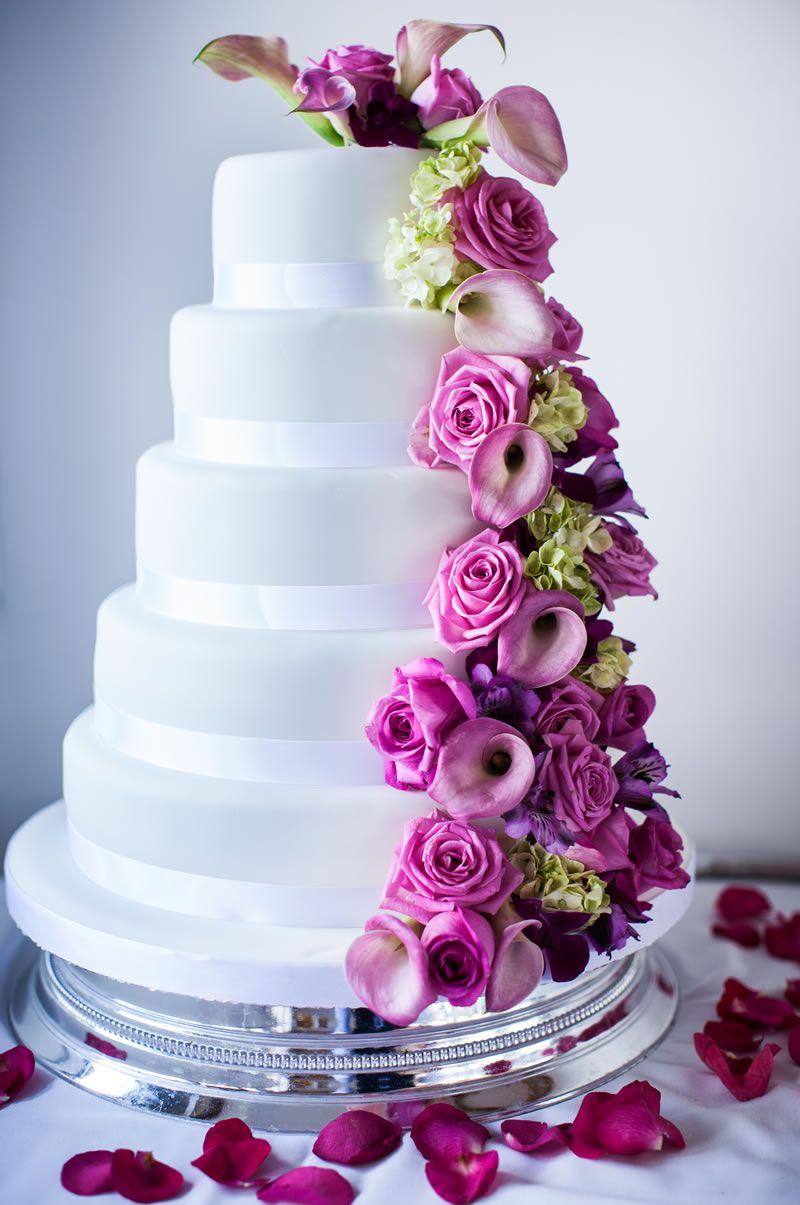 144-lisa-earl-mikiphotography.info Earl & Lisa Wedding Photos-293