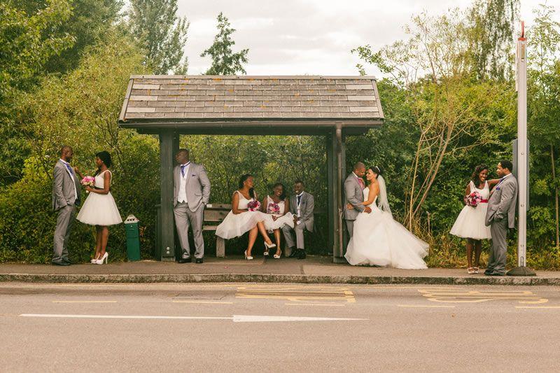 144-lisa-earl-mikiphotography.info Earl & Lisa Wedding Photos-363