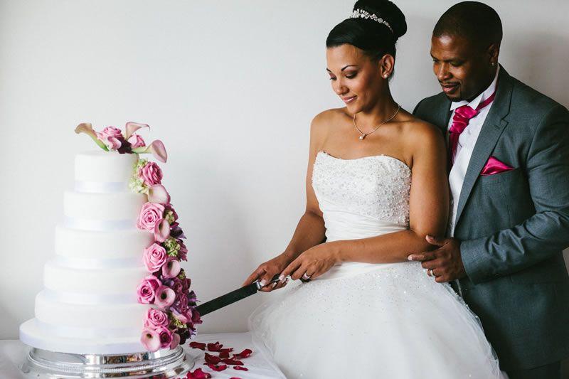 144-lisa-earl-mikiphotography.info Earl & Lisa Wedding Photos-421