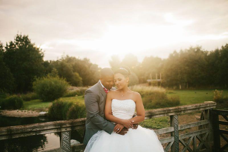 144-lisa-earl-mikiphotography.info Earl & Lisa Wedding Photos-519