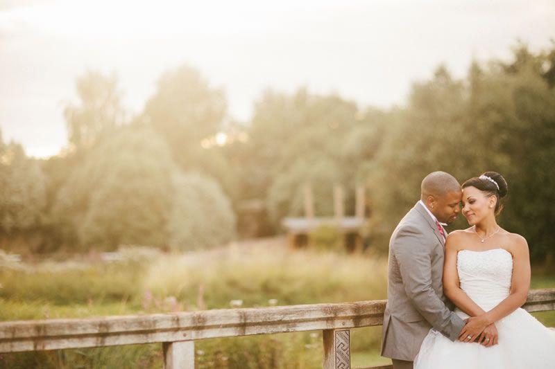144-lisa-earl-mikiphotography.info Earl & Lisa Wedding Photos-524