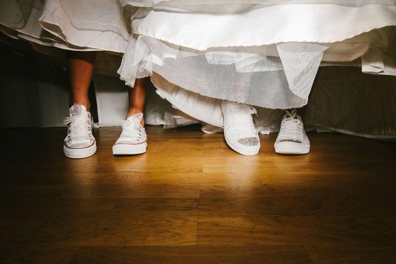 144-lisa-earl-mikiphotography.info Earl & Lisa Wedding Photos-555