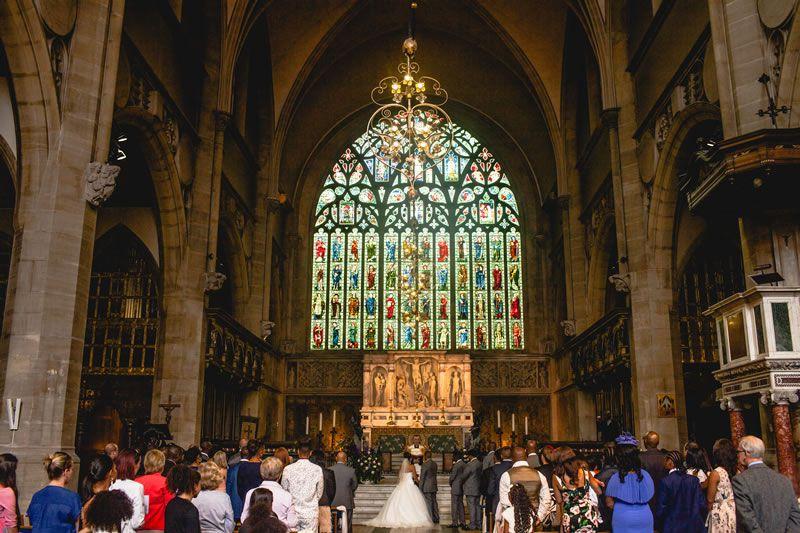 144-lisa-earl-mikiphotography.info Earl & Lisa Wedding Photos-96