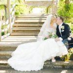 144-victoria-darren-Darren & Victoria Flick - Juliet Mckee Photography-105