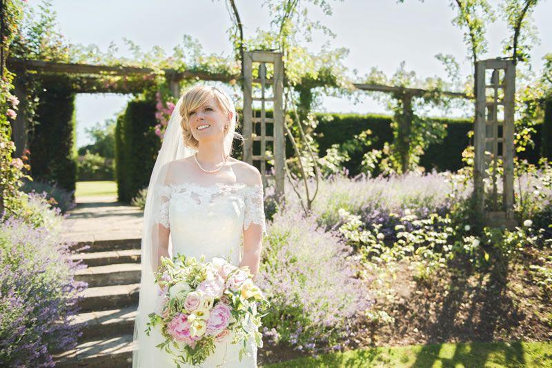 144-victoria-darren-Darren & Victoria Flick - Juliet Mckee Photography-158