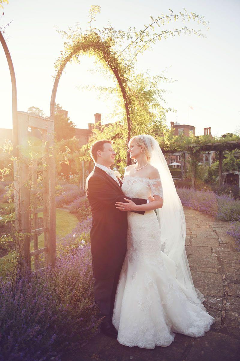 144-victoria-darren-Darren & Victoria Flick - Juliet Mckee Photography-219