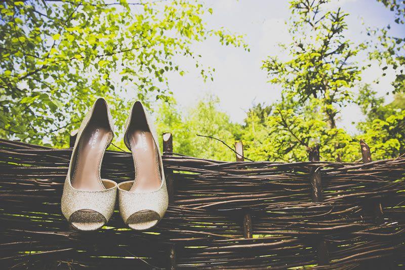 6-mistakes-wedding-shoes-neilpollockphotography.co.uk  Charlie & Simon-12