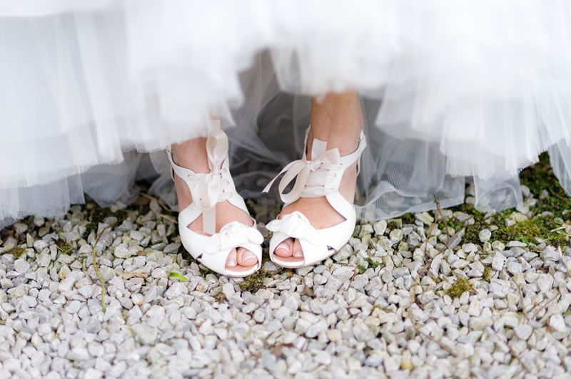 6-mistakes-wedding-shoes-shoot-lifestyle.co.uk CJE-0584