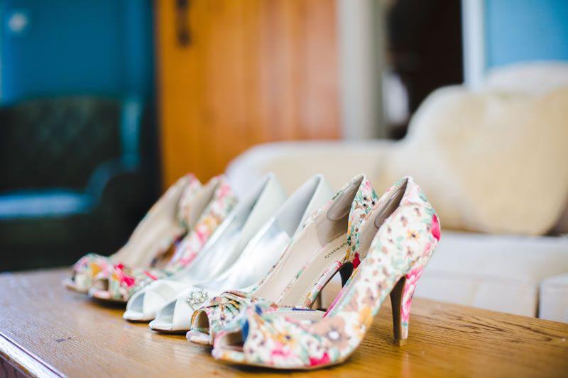 6-mistakes-wedding-shoes-tatumreid.com tatumreid.com 2013TRP_Gareth&Ellie003