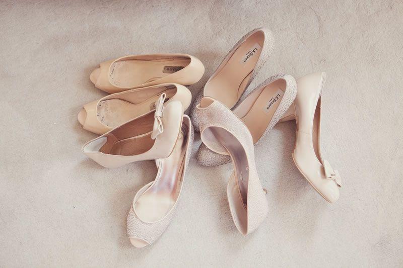 6-mistakes-wedding-shoes-www.philippajamesphotography.com-10084