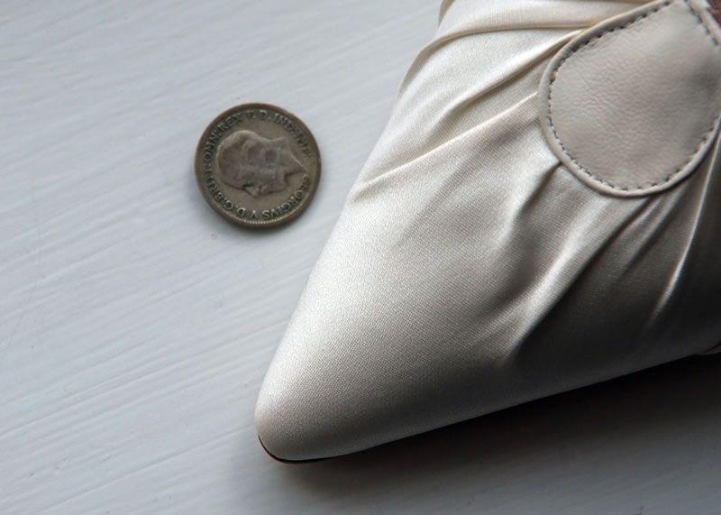 6-mistakes-wedding-shoes-www.trevorgodfree.com005 - Copy