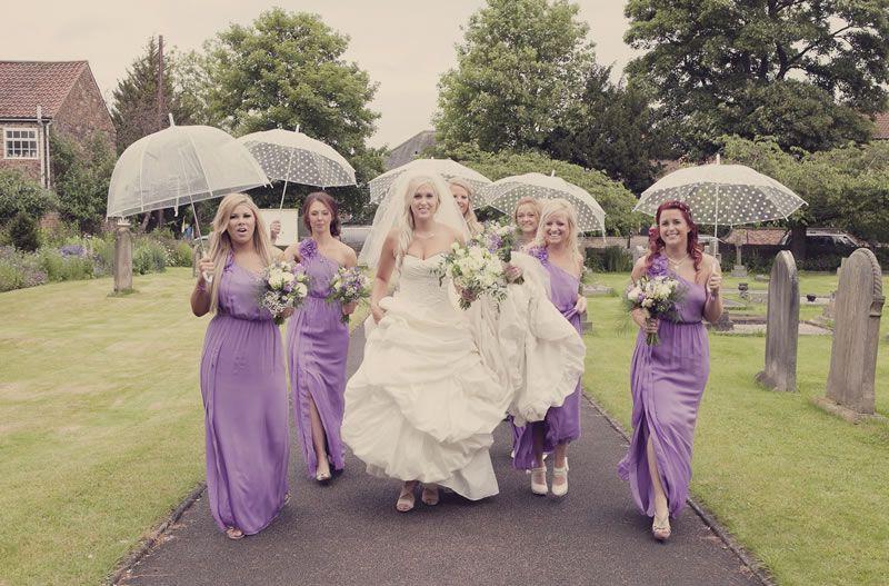 7-mistakes-summer-bridesmaids-lissaalexandraphotography.com  IMG_0312-vintage