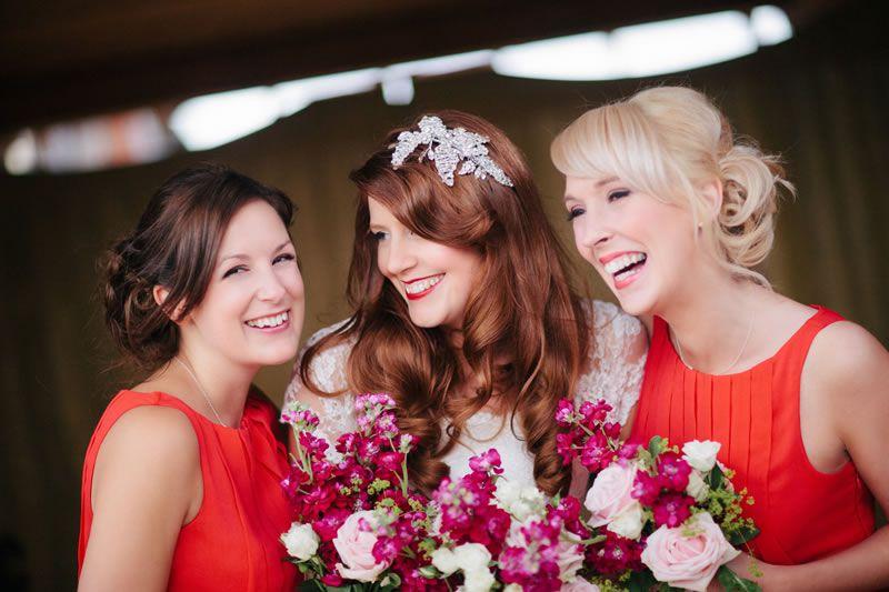7-mistakes-summer-bridesmaids-mikiphotography.co.uk Rebecca & Luke Wedding (Miki Photography)-89