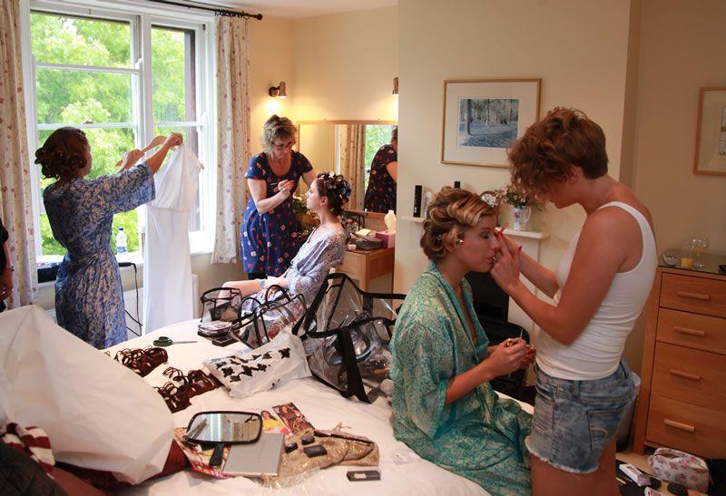 7-mistakes-summer-bridesmaids-paulfletcherphotography.co.uk  IMG_8802