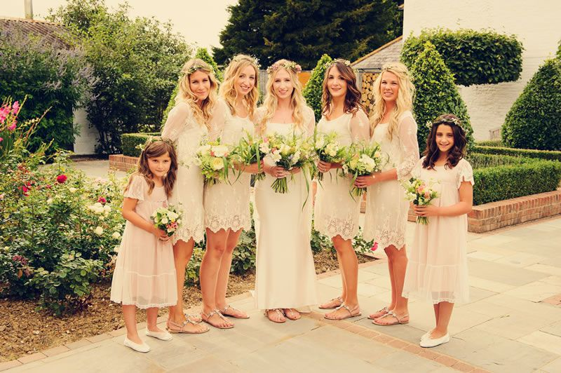7-mistakes-summer-bridesmaids-ryan-browne.co.uk 13090101_168