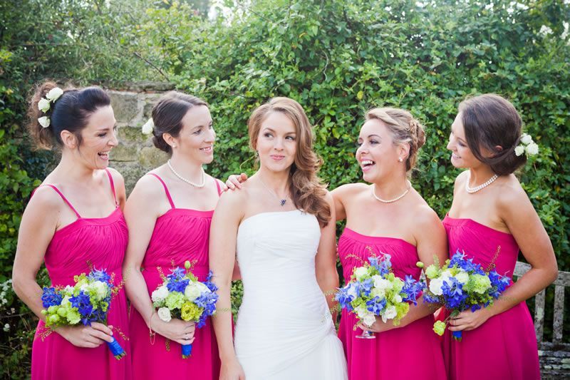 7-mistakes-summer-bridesmaids-sarahleggephotography.co.uk  Grittenham-532