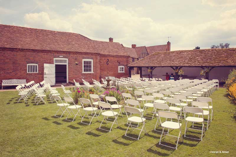 7-new-wedding-reception-decor-trends-for-the-summer-2_Outdoor-Wedding