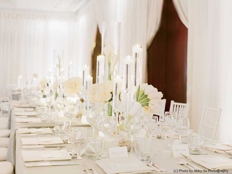 7-new-wedding-reception-decor-trends-for-the-summer-4--All-Neutral