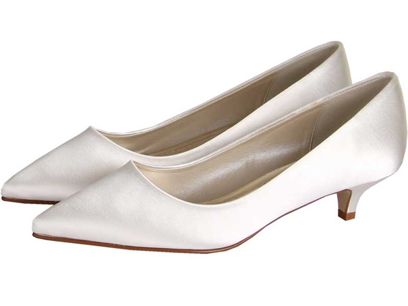 8-of-the-best-new-wedding-shoes-under-75-April