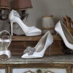 8-of-the-best-new-wedding-shoes-under-75-Clips