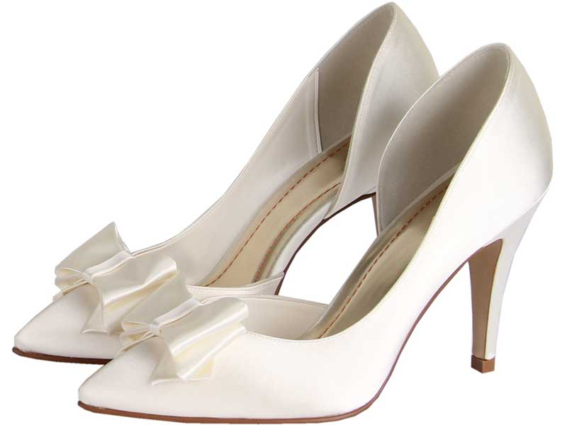 8-of-the-best-new-wedding-shoes-under-75-Fiano