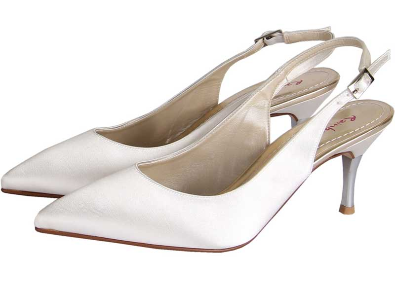 8-of-the-best-new-wedding-shoes-under-75-Kay