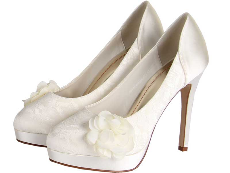 8-of-the-best-new-wedding-shoes-under-75-Mimosa