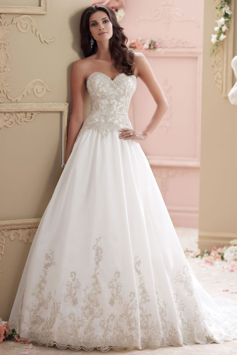 FYDWD-best-ballgowns-David-Tutera-for-Mon-Cheri_115238 copy
