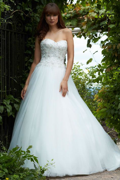 FYDWD-best-ballgowns-Romantica-Delores copy