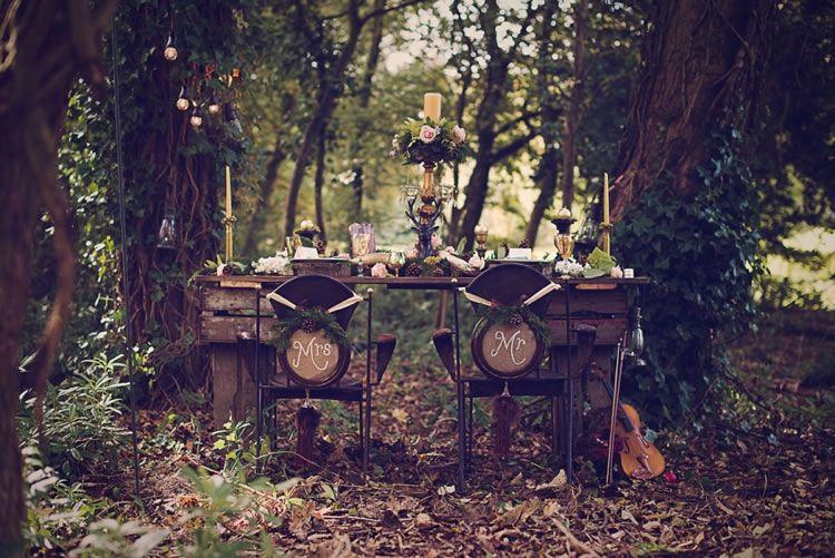 Woodland Shoot Weddingnet_0019 (1)