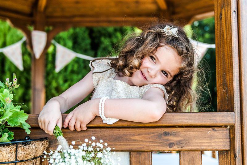 a-z-savings-bigeyephotography.co.uk Mark and Sara's Wedding by Bigeye Photography (250 of 472)