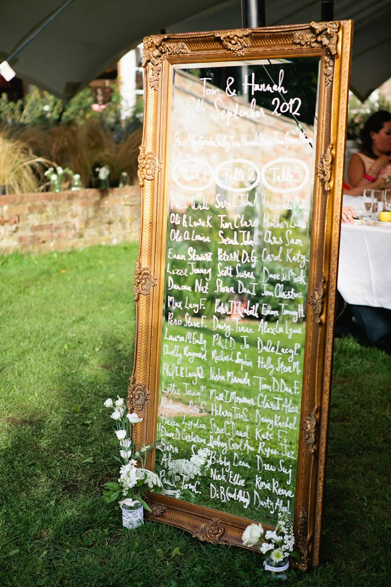 a-z-savings- kristyfield.co.uk   Hannah Tom Murdoch Wedding Kristy Field Photography-125