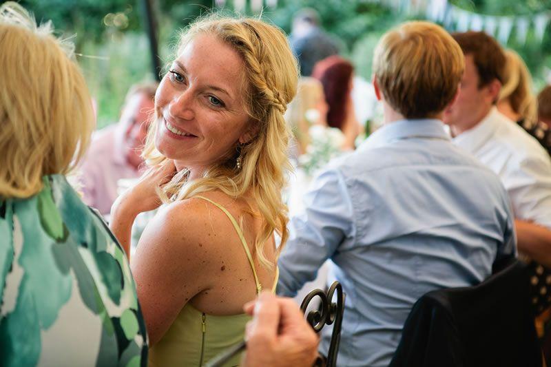 a-z-savings- kristyfield.co.uk   Hannah Tom Murdoch Wedding Kristy Field Photography-214