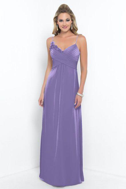alexia-designs-bridesmaid-colour-trends-amethyst-1 Style 4198