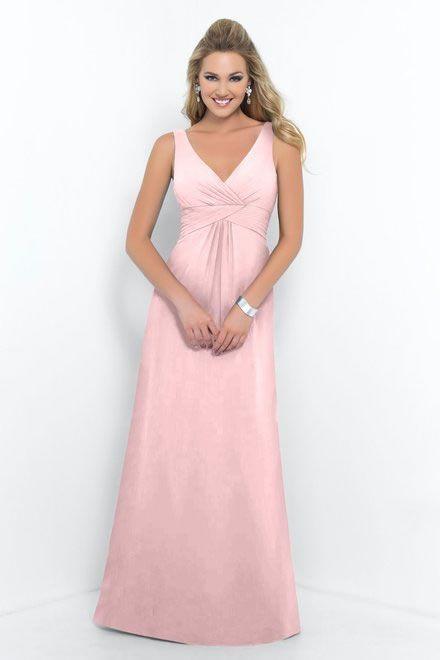 alexia-designs-bridesmaid-colour-trends-blush