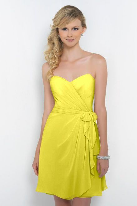 alexia-designs-bridesmaid-colour-trends-lemon-1 Style 4192