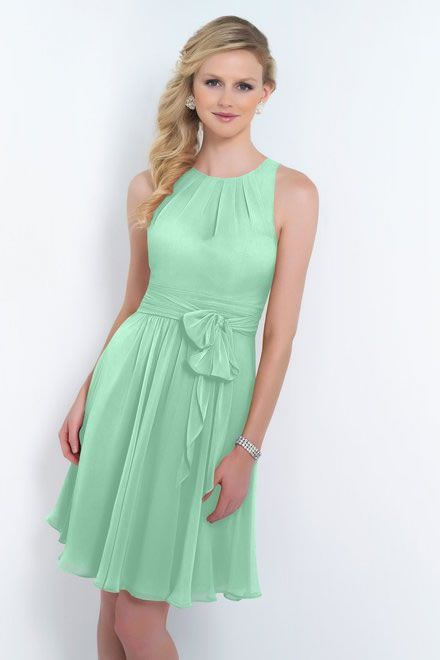 alexia-designs-bridesmaid-colour-trends-mint-1 Style 4202