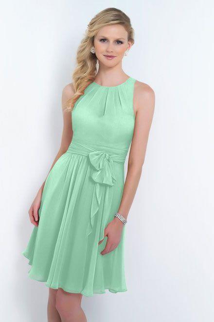 alexia-designs-bridesmaid-colour-trends-mint-1 Style 4202
