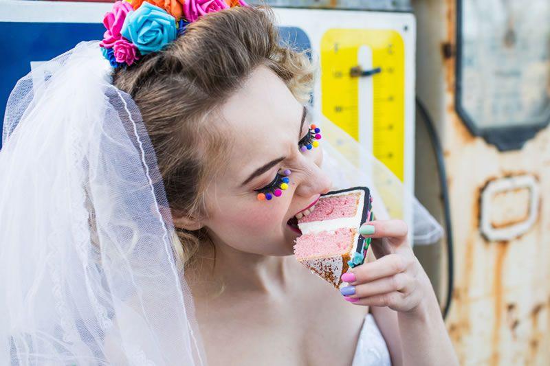 alternative-weddings-VL80_C083