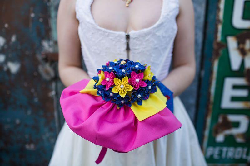 alternative-weddings-VL80_C120
