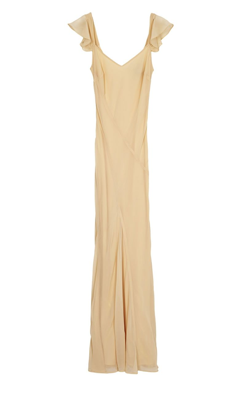 asos-bridesmaid-collection-ASOS Bias cut maxi dress_ú65