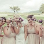 asos-bridesmaid-collection-andreapickering.com 278_vicky-robin