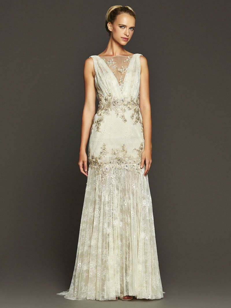badgley-mischka-dazzling-details-Young_Fro