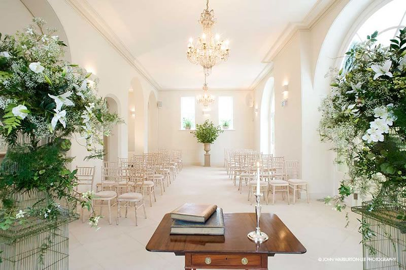 best-boutique-wedding-venues-Iscoyd-Park-DSC8092