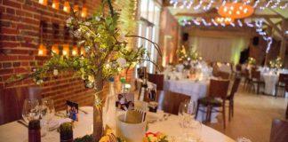 best-boutique-wedding-venues-Wasing-Park-blog0164