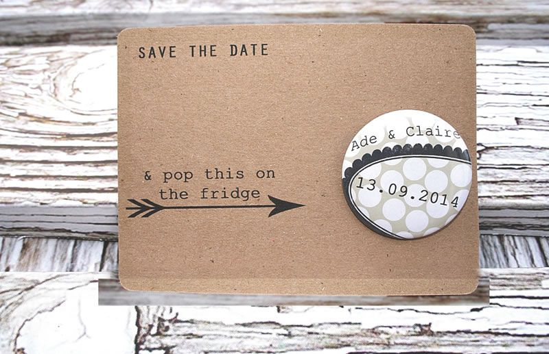 best-rustic-wedding-stationery-orangeblossomdesign.co.uk OBD2.00 (4)