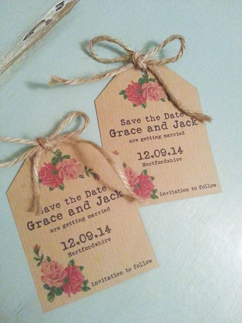 best-rustic-wedding-stationery-pegsandpearls.co.uk 1422667_10152072064491584_2106655804_n